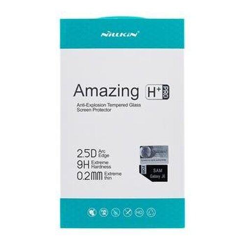 Nillkin Ochranné Sklo 0.2mm H+ PRO 2.5D pro Xiaomi Redmi Note 9