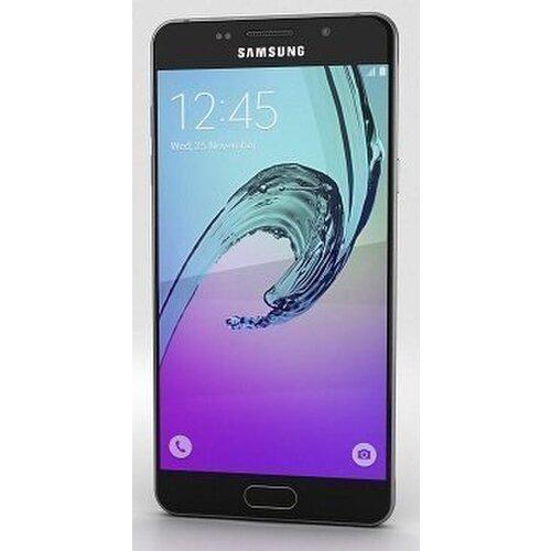 Samsung Galaxy A5 2016 A510F Čierny - Trieda C