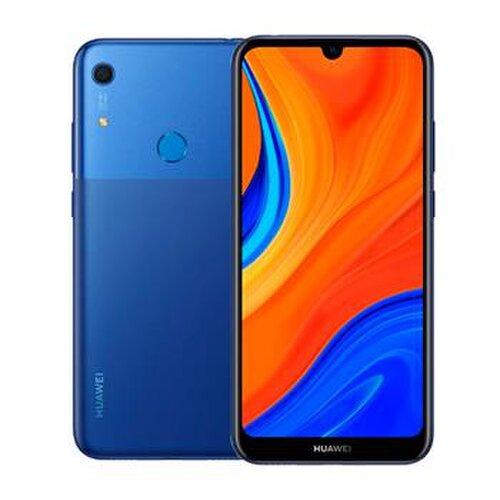 Huawei Y6s 3GB/32GB Dual SIM Modrý