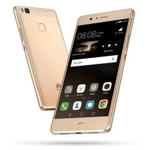 Huawei P9 Lite Dual SIM Zlatý - Trieda C