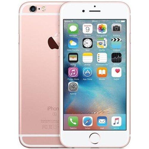 Apple iPhone 6S 16GB Rose Gold - Trieda C