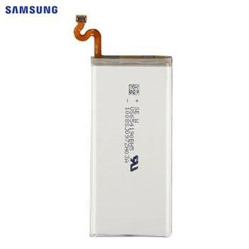 EB-BN965ABE Samsung Baterie Li-Ion 4000mAh (Bulk)
