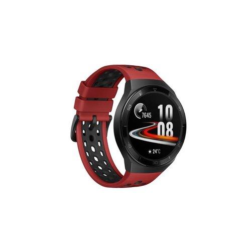 Huawei Watch GT 2e Lava 46mm Červené