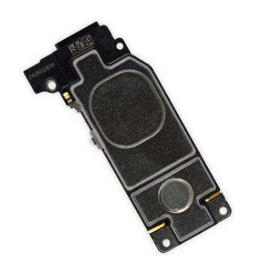 Apple iPhone 7 - Držiak SIM - Čierny