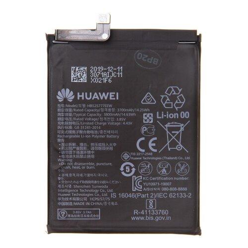 Batéria Huawei HB525777EEW Li-Pol 3800mAh (Service pack)