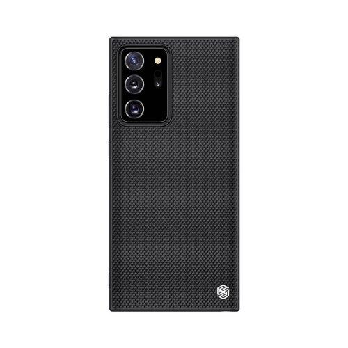 Nillkin Textured Hard Case pro Samsung Galaxy Note 20 Ultra Black