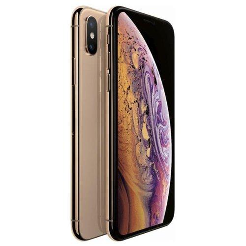 Apple iPhone XS 64GB Gold - Trieda A