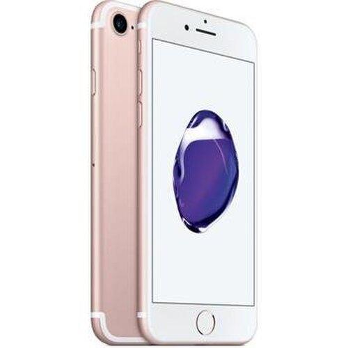Apple iPhone 7 32GB Rose Gold - Trieda A