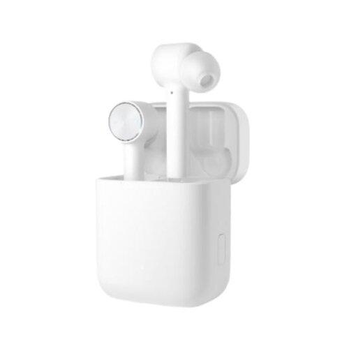 Xiaomi Mi True Lite Wireless Earphones Biele