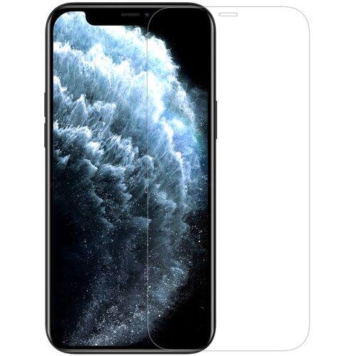 Nillkin Ochranné Sklo 0.33mm H pro iPhone 12 Pro Max 6.7