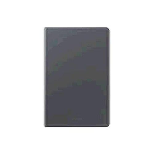 Samsung flipové púzdro EF-BT500PJEGEU pre Galaxy Tab A7, šedé