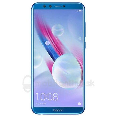 Honor 9 Lite 3GB/32GB Dual SIM Modrý - Trieda B