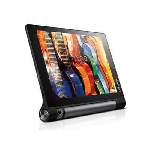 """Lenovo Yoga Tablet Tab 3 10.1"""" 1GB/16GB - Trieda C"""