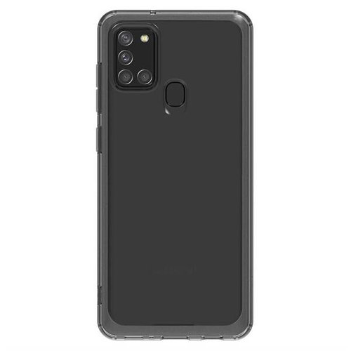 GP-FPA217KDABW Samsung Protective Kryt pro Galaxy A21s Black