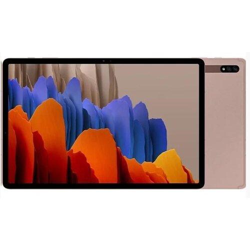 Samsung Galaxy Tab S7+ Wi-Fi 6GB/128GB SM-T970NZNAEUE Mystic Bronze Bronzový