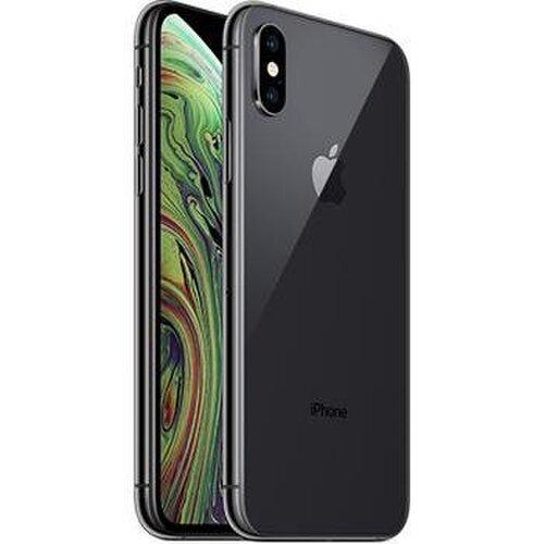 Apple iPhone XS 64GB Space Grey - Trieda B