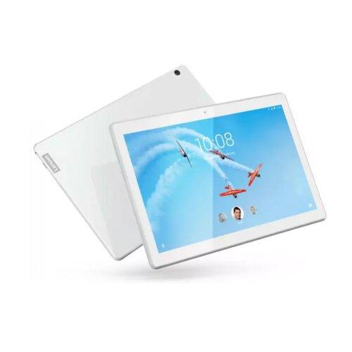 Lenovo Tab M10 LTE HD 2GB/32GB Biely