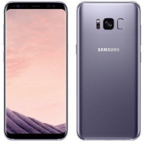Samsung Galaxy S8+ G955 64GB Orchid Gray