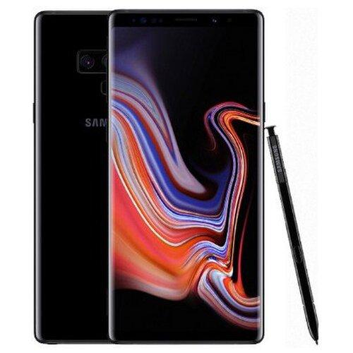 Samsung Galaxy Note 9 N960 6GB/128GB Midnight black - Trieda C