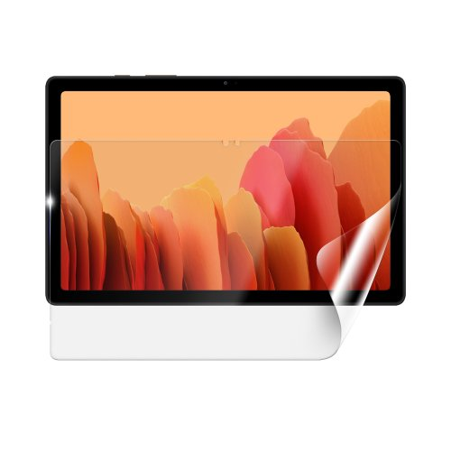 Screenshield SAMSUNG T505 Galaxy Tab A7 folie na displej