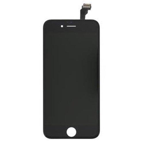 Apple iPhone 7 - LCD Displej + Dotyková Plocha - Čierny