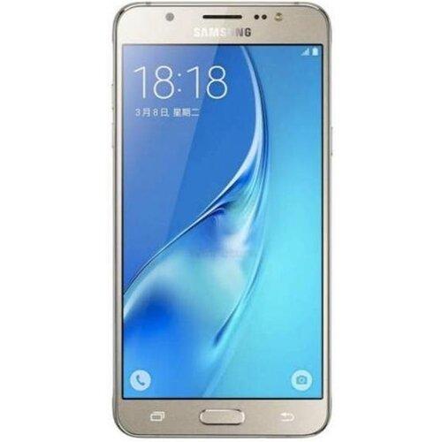 Samsung Galaxy J5 2016 J510F Dual SIM Zlatý - Trieda B