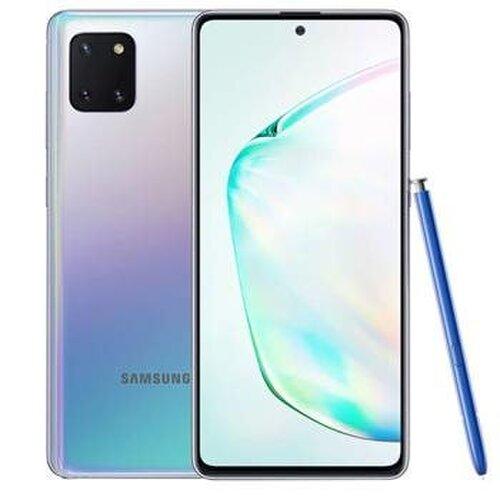 Samsung Galaxy Note10 Lite N770F 6GB/128GB Dual SIM Aura Glow - Trieda A