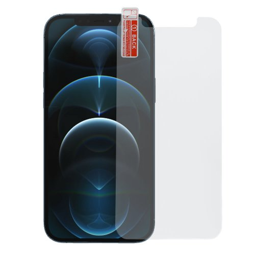 Ochranné sklo Blue Star iPhone 12 Pro Max (6.7)