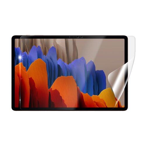 Screenshield SAMSUNG T975 Galaxy Tab S7+ 12.4 LTE folie na displej