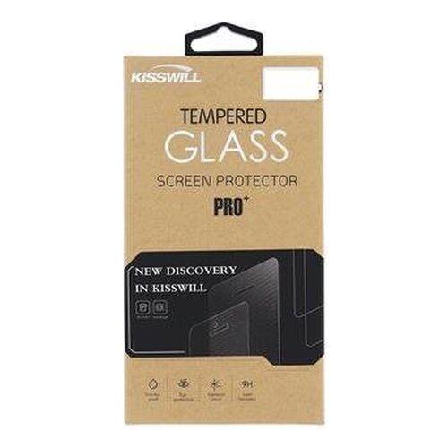 Kisswill Ochranné Sklo 2.5D 0.3mm pro Samsung Galaxy Tab S7+