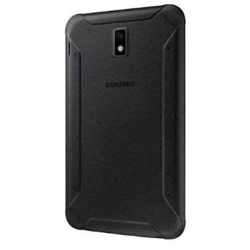 Samsung Galaxy Tab Active2 LTE 16GB Čierny