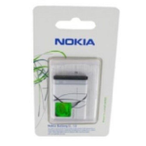 Batéria Nokia BL-5B Li-Ion 890mAh (EU Blister)