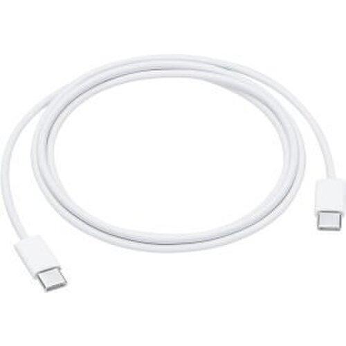 Dátový kábel Samsung EP-DA705BWE Type-C/Type-C Biely (Service pack)
