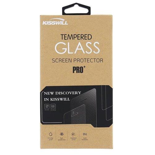 Kisswill Tvrzené Sklo 2.5D 0.3mm pro Samsung T500/T505 Galaxy Tab A7 10.4