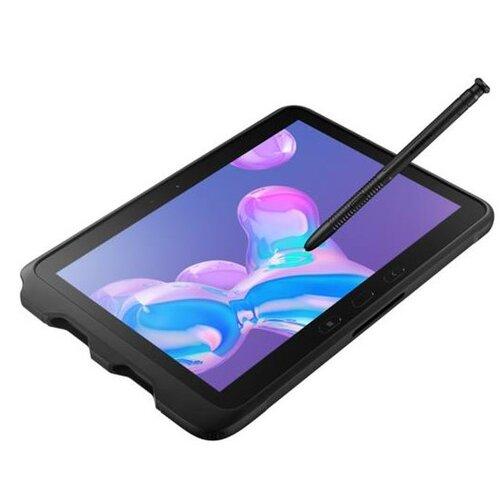 "Samsung Tablet Galaxy Tab Active Pro 10.1"" T540 4GB/64GB Čierny"