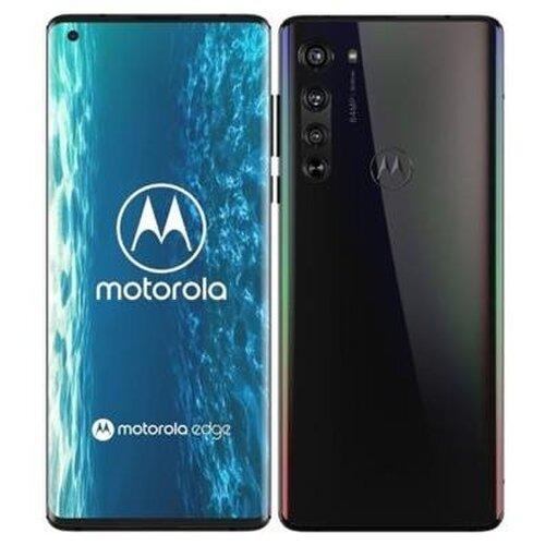 Motorola Edge 5G 6GB/128GB Dual SIM Čierny - Trieda B