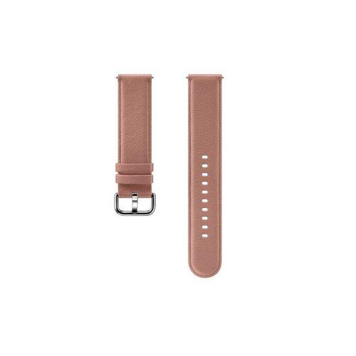 Samsung náramok ET-SLR82MP pre Galaxy Watch Active2