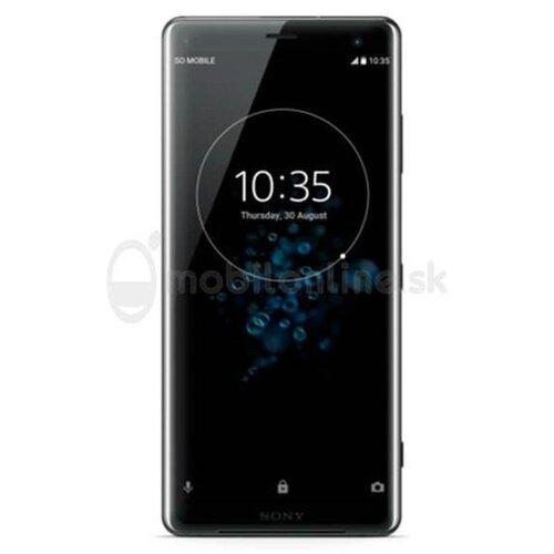 Sony Xperia XZ3 4GB/64GB Čierny