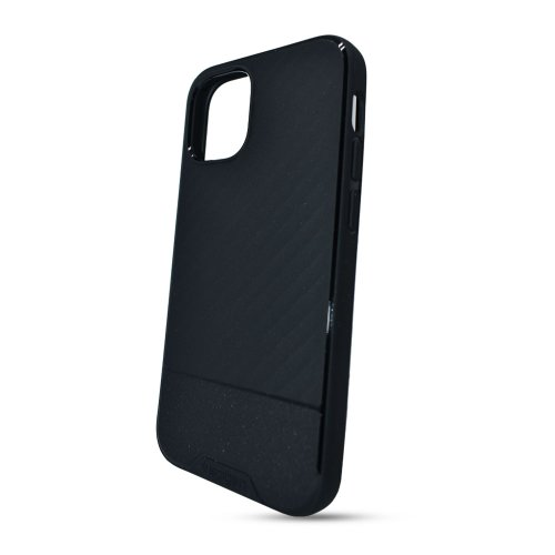 Puzdro Spigen Core Armor iPhone 12 Pro Max (6.7) - čierne