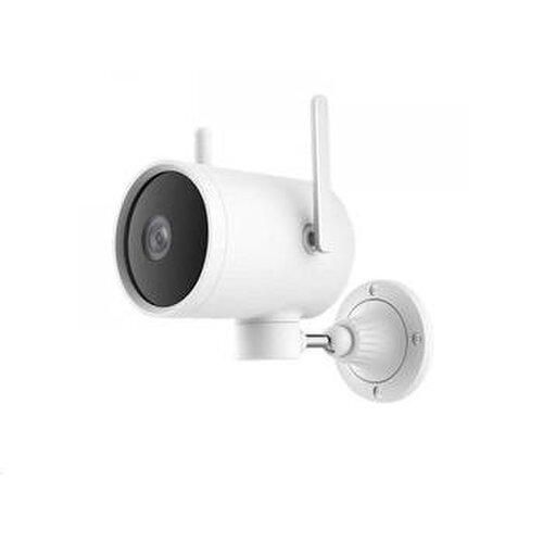 IMI EC3 Wireless Outdoor Security Kamera