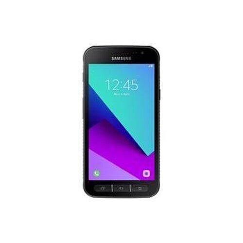 Samsung Galaxy Xcover 4 G390F Čierny