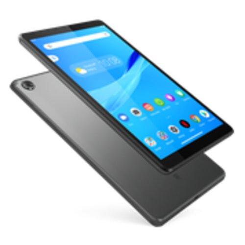 Lenovo Tab M8 LTE 2GB/32GB ZA5H0038CZ Sivý