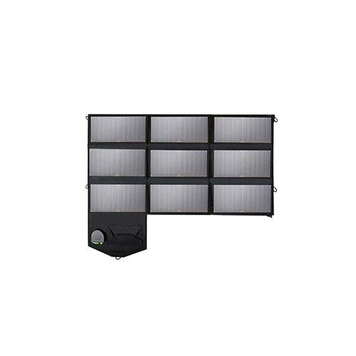 Solárna nabíjačka Allpowers AP-SP18V60W 60W