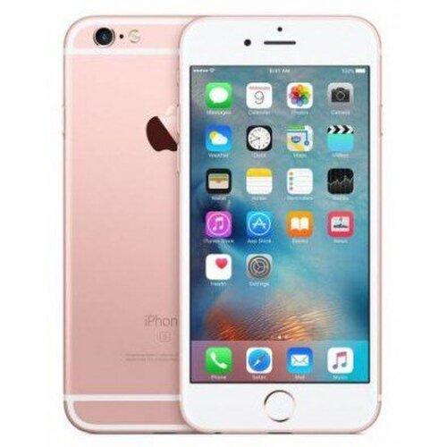 Apple iPhone 6S 128GB Rose Gold - Trieda C