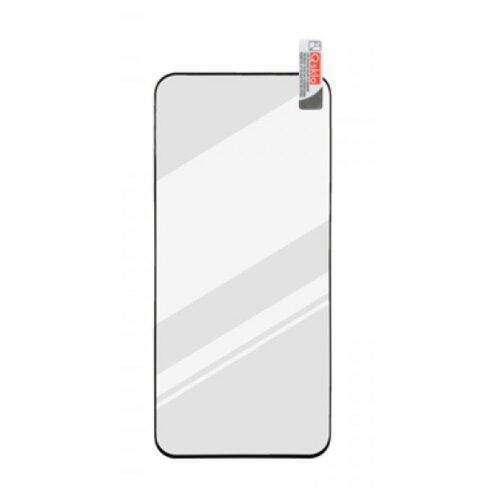 Samsung Galaxy S21 Plus 3D Fullcover Q sklo