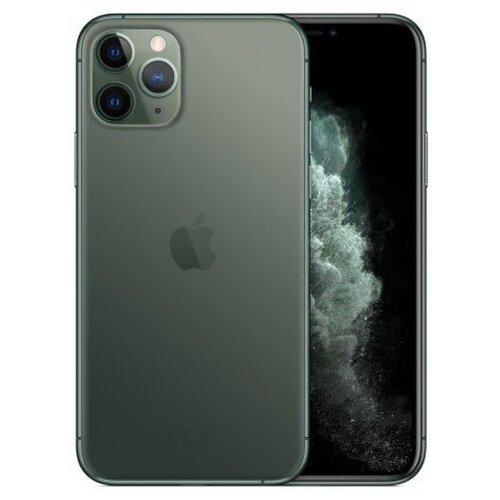 Apple iPhone 11 Pro 256GB Midnight Green - Trieda B