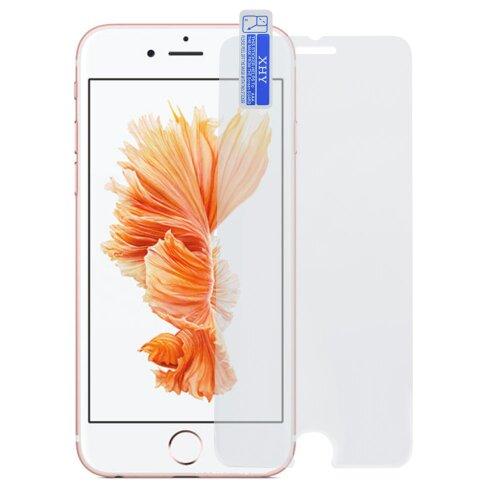 Ochranné sklo Glass Pro 9H iPhone 6/6S
