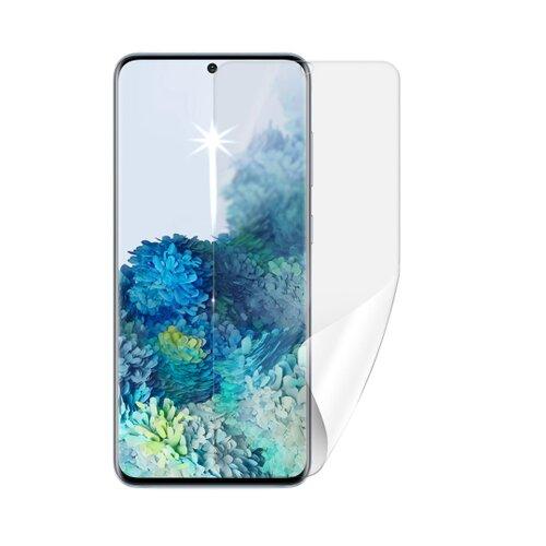Screenshield fólia na displej Samsung G985 Galaxy S20+