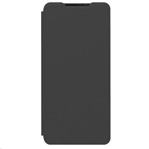 GP-FWA426AM Samsung Wallet Book Pouzdro pro Galaxy A42 5G Black