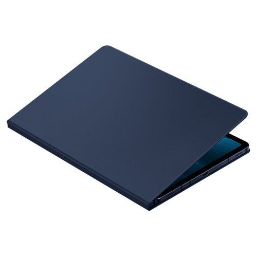Samsung Ochranné pouzdro na Tab S7+ T970 Navy